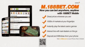 188bet-mobilno-prilojenie