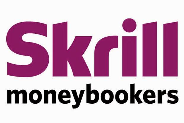 Moneybookers1