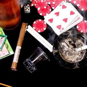 alkohol-narkotici-hazart