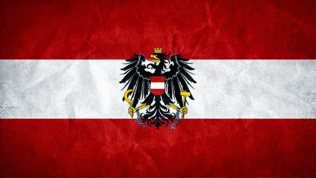 austria-licenz