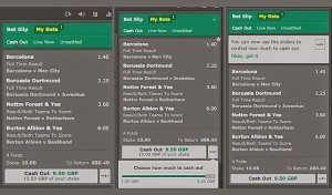 bet365-chastichen-cash-out