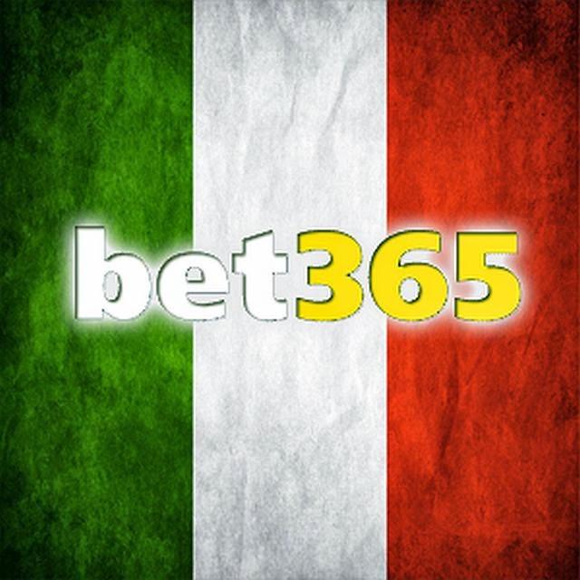 bet365-italy