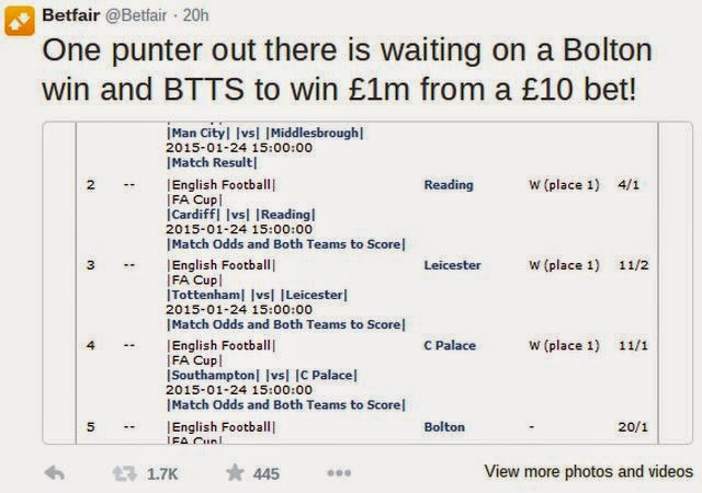betfair-punter