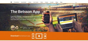 betsson-mobilno-prilojenie