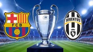 final-champions-Barcelona-vs-Juventus