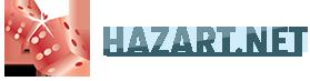 hazartnet