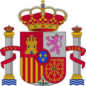 ispaniq-hazartni-licenzi