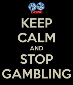 keep-calm-and-stop-gambling