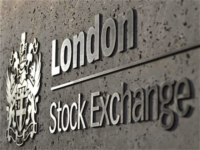 london-stock-exchange-betfair