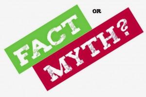 mitove-fakti-hazart