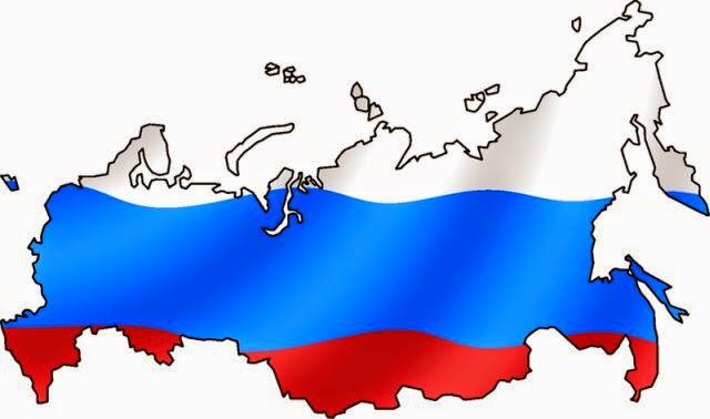 russia-zabrana-na-saitove