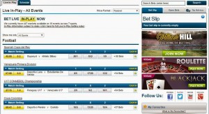 william-hill-live-betting