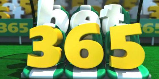bet365-licenz
