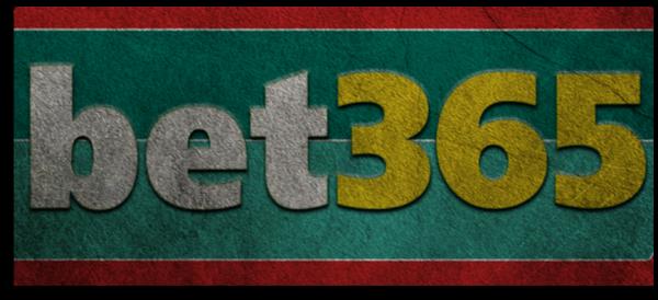 Bet365 с лиценз за България