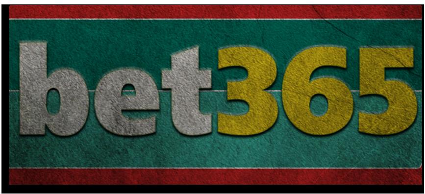 bet365-new-retro