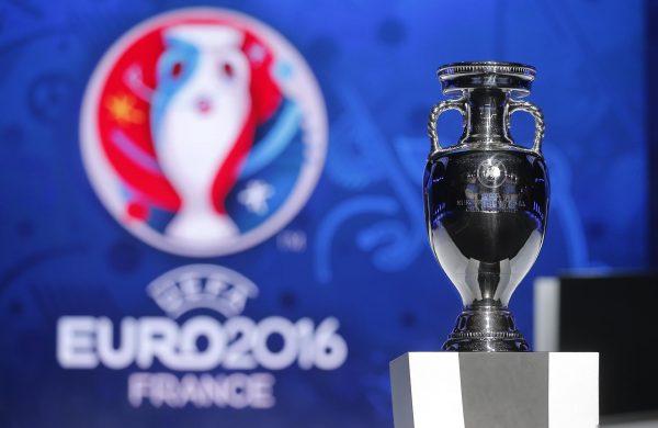 euro-2016