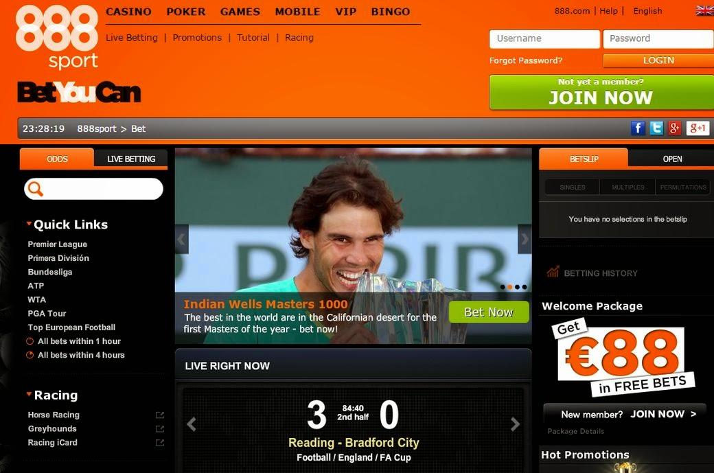 888sport-homepage(2)