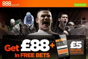 888sport-promotions(2)