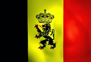 belgum-licenzi(2)