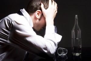 gambling-depression