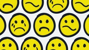 hazart-negativni-emocii(2)