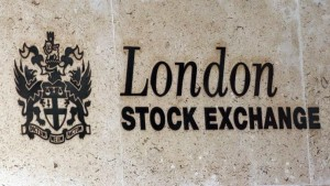 london-stock-exchange-betfair