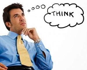 misli-kogato-zalagame