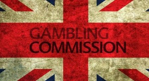uk-gambling-commission